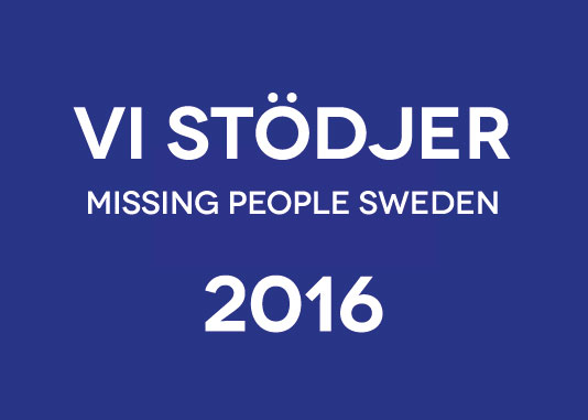 3_Vi-stodjer-MP-2016
